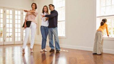 как быстро продать квартиру советы риэлтора