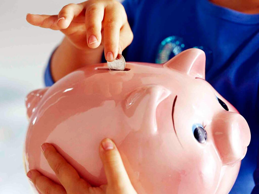 Как научиться копить и экономить деньги при скромных доходах? Практические советы