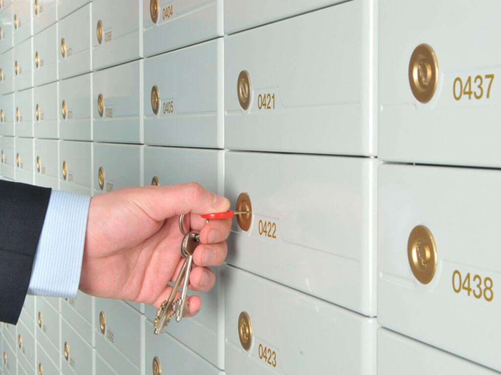 Что такое аккредитив простыми словами при покупке квартиры? Что такое аккредитивный счет?
