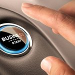Как открыть свой бизнес с нуля: пошаговая инструкция.