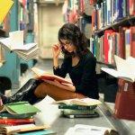 Как научиться быстро читать: методика для детей и взрослых.
