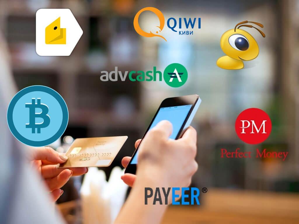 Гид фрилансера. Как новичку создать электронный кошелек Webmoney и как им пользоваться