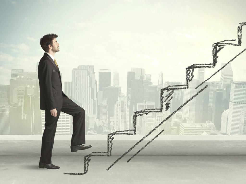 Мотивация персонала в организации: виды, примеры.